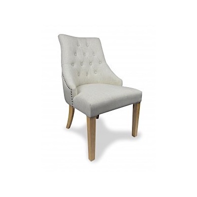 chatsworth-natural-linen-style-upholstered-chair-400x400